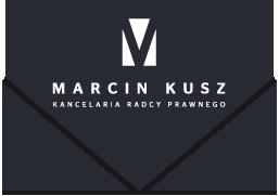 MK KRP